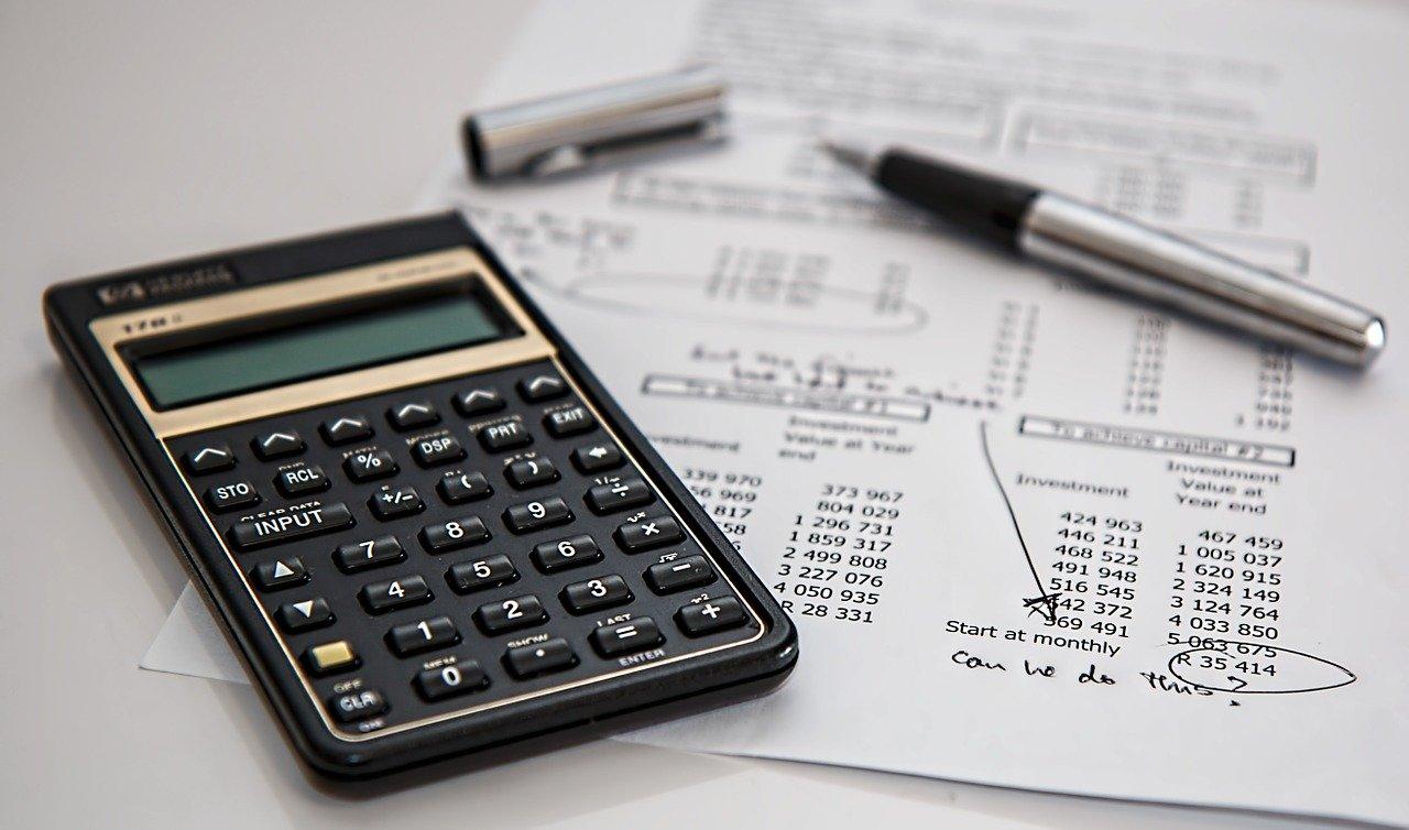 Valutare caso per caso le necessità di diversificazione e investimento