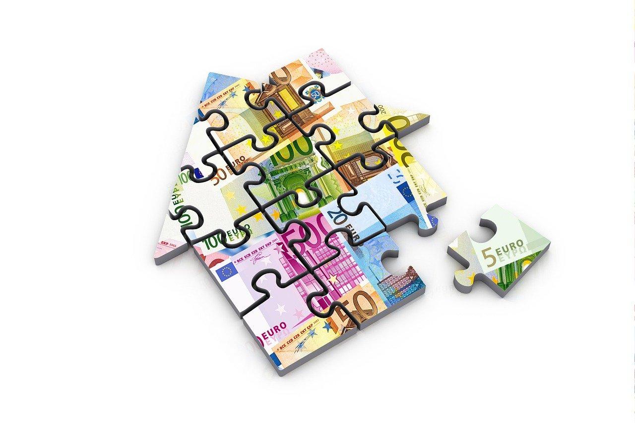 La previdenza complementare aiuta ad alleggerire la pressione fiscale sugli investimenti immobiliari