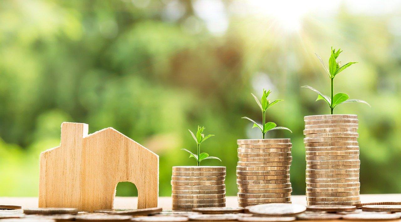 Trasformare l'acquisto di un immobile in un investimento che rende